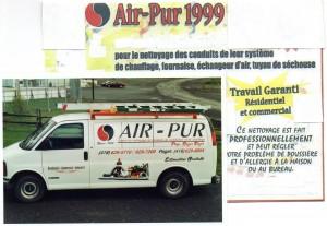 Air-Pur