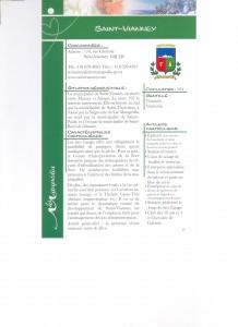 Guide d'accueil_La Matapédia