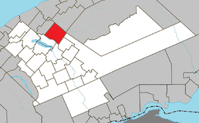 Saint-Vianney_Quebec_location_diagram